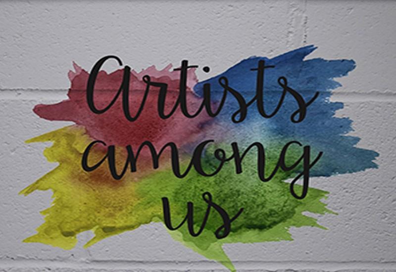 ArtistAmongUsSize