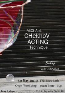 Chekhov_FlyerMayHDFull